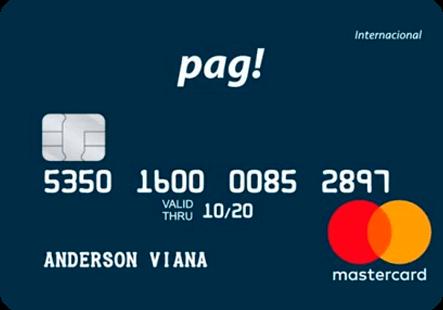 cartão-digital-pag