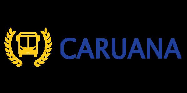 Caruana
